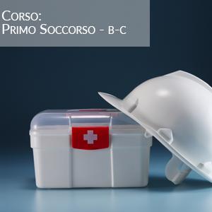 300x300-primo-soccorso