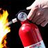 antincendio-rischio-basso